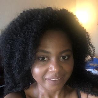 Fortune Muyezwa - LW MIDDLESBorough avatar picture