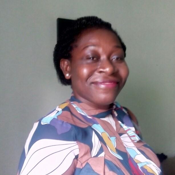 Ikwo Oka avatar picture
