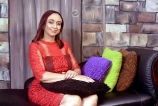Tessy Obindah avatar picture