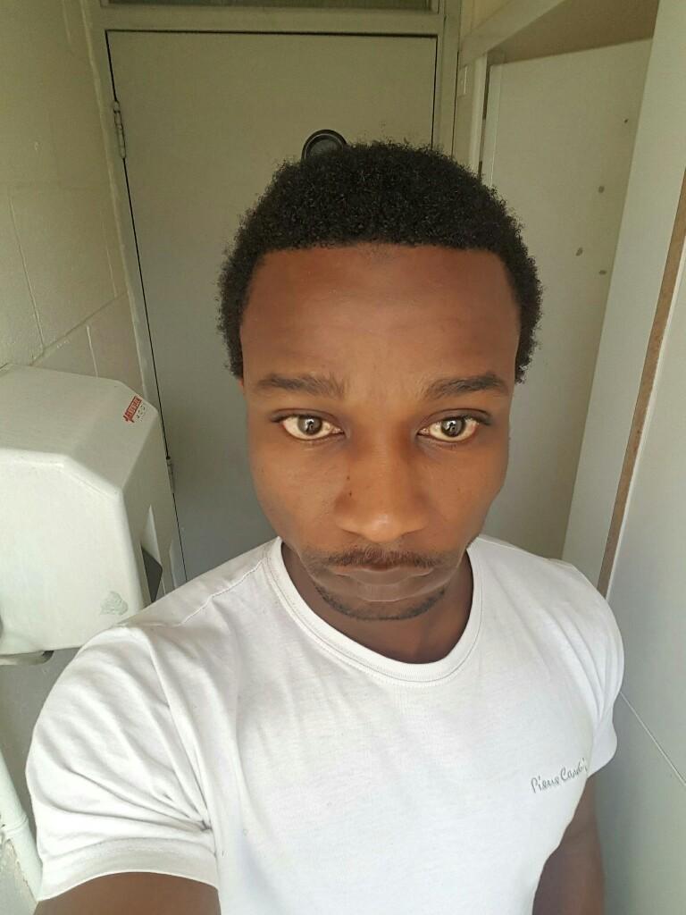 Adjei Owusu Francis  avatar picture