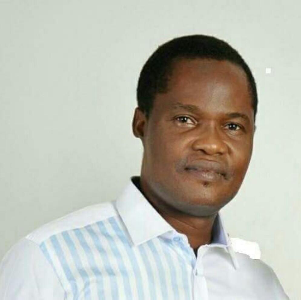 sabastine  Justus oyakhilome avatar picture