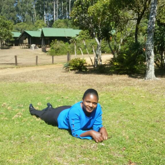 Tendai Mhingwa avatar picture