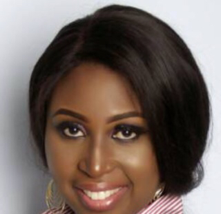 Yemisi Adeboyejo avatar picture
