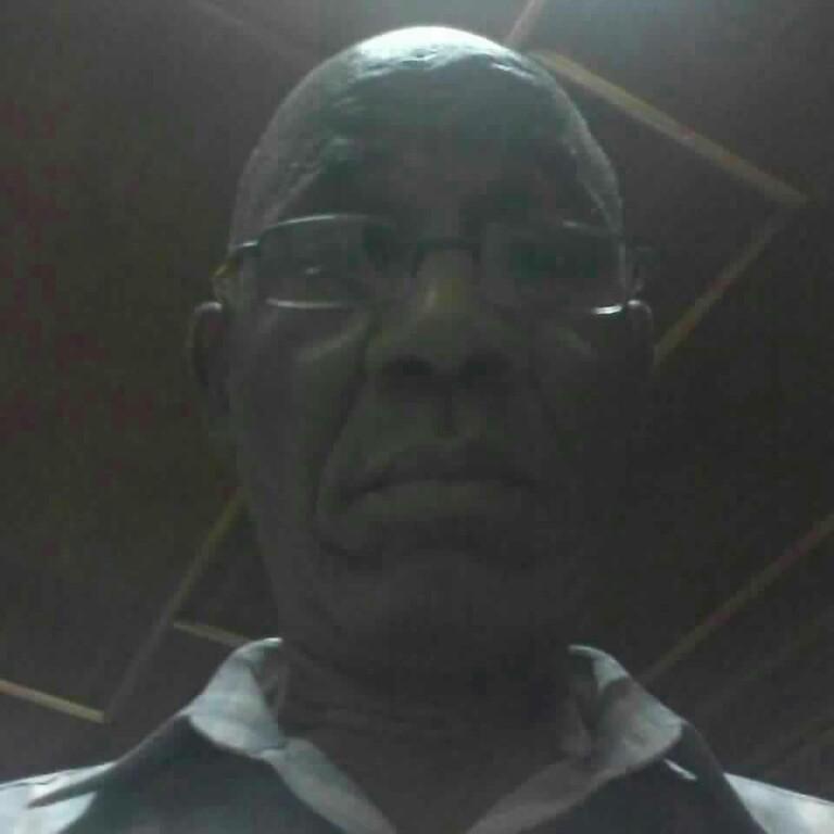 Gabriel Gbadago avatar picture