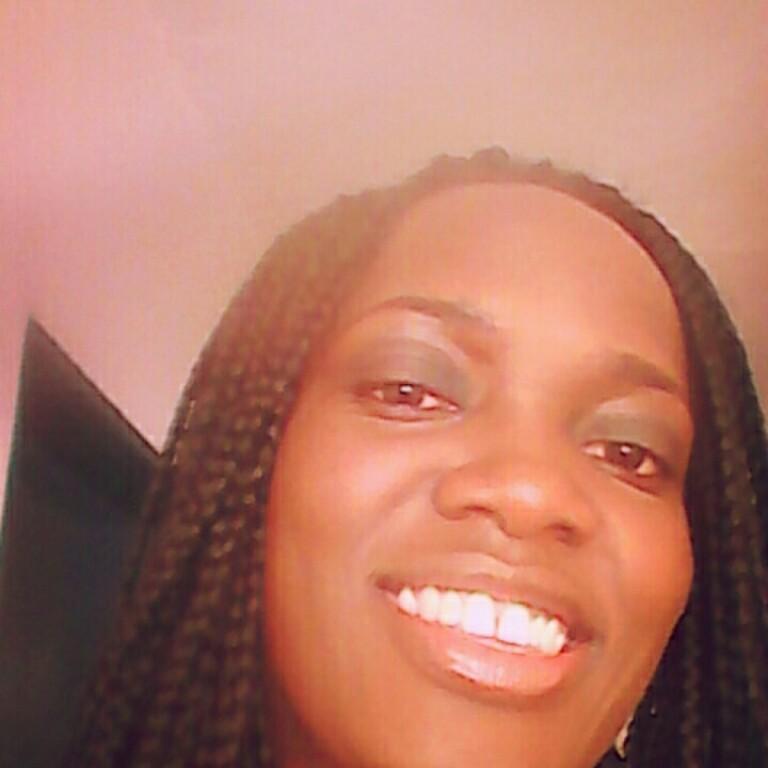 Esther katooko avatar picture