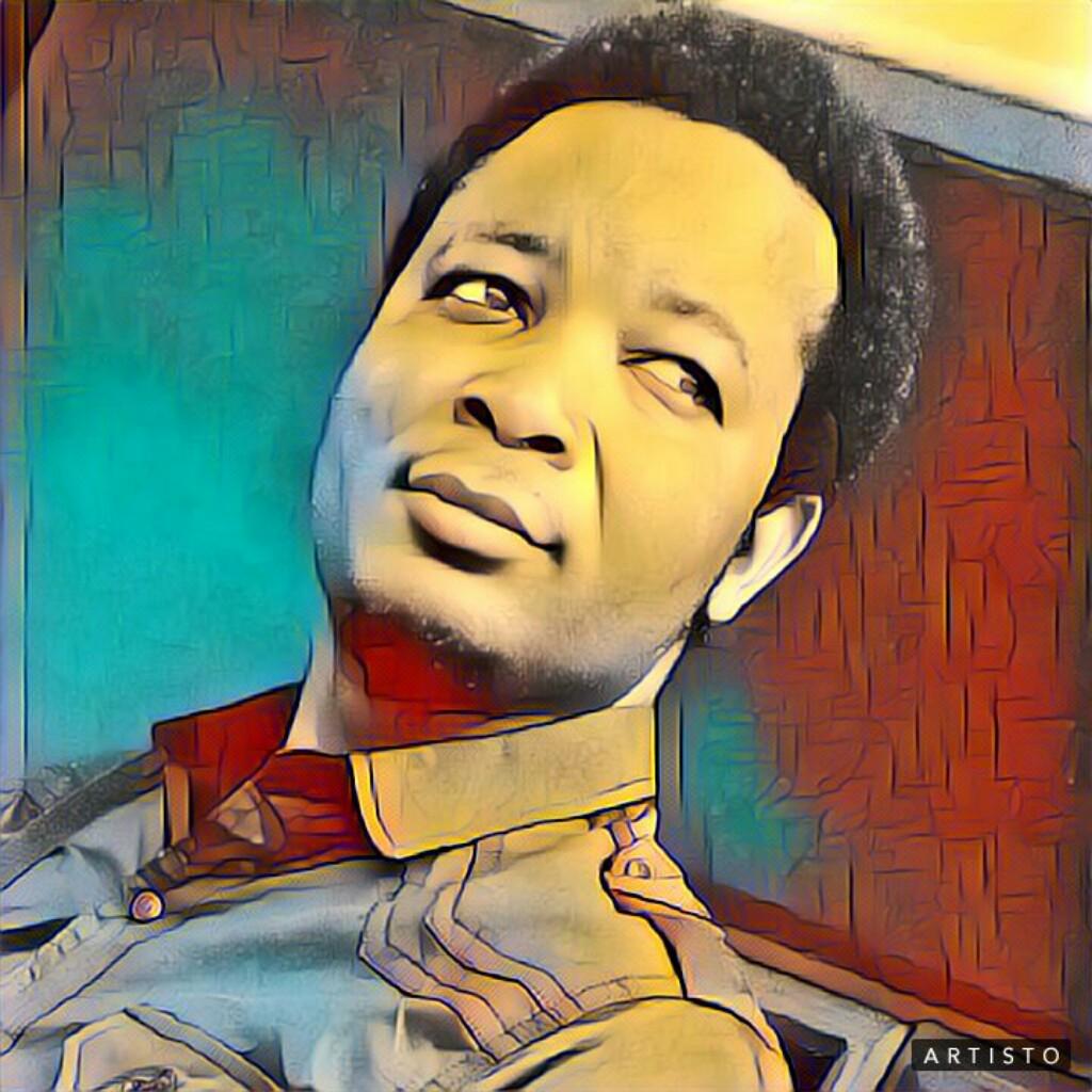 Bro Abiola avatar picture