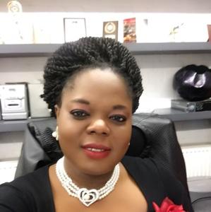 Sis Joy avatar picture