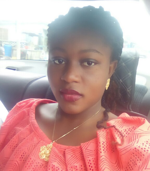 Adeleke titilayo Felicia  Adekike avatar picture