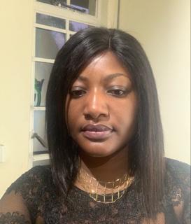 Belinda avatar picture