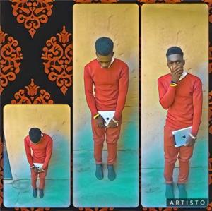 O'caffor Kenechukwu avatar picture