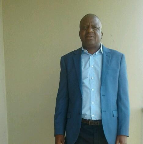 BRO Mutsa Musekiwa avatar picture