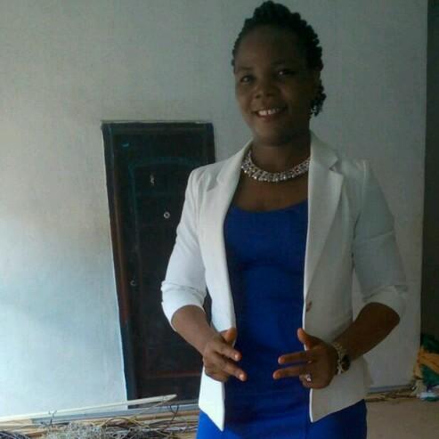 Princess Ngozi avatar picture