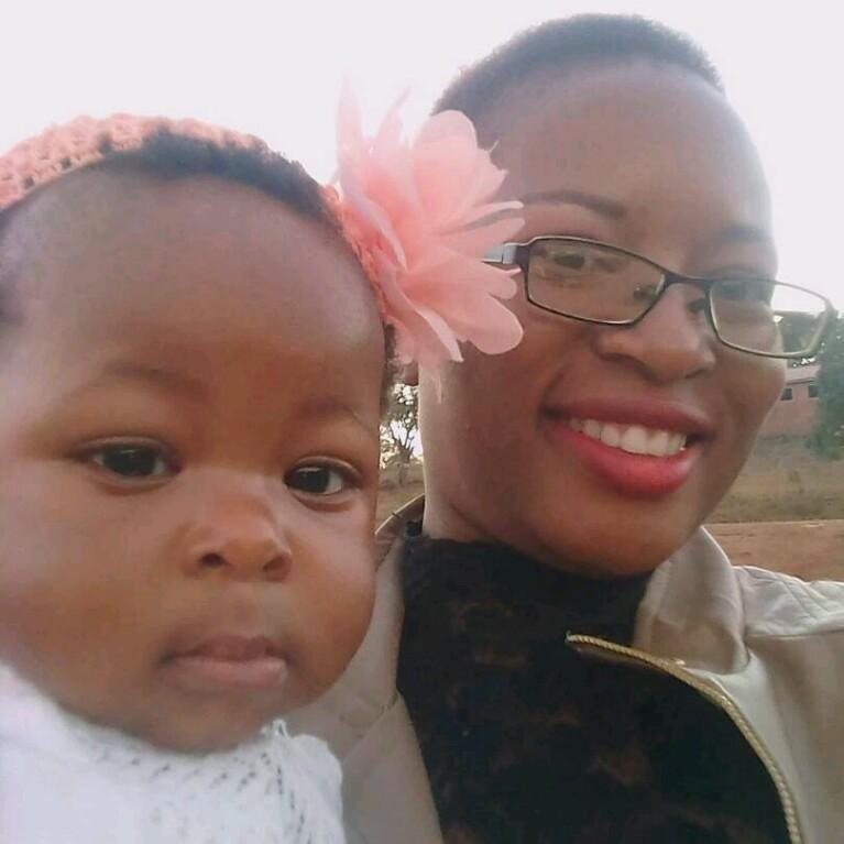 Tarisai Chigwanda avatar picture