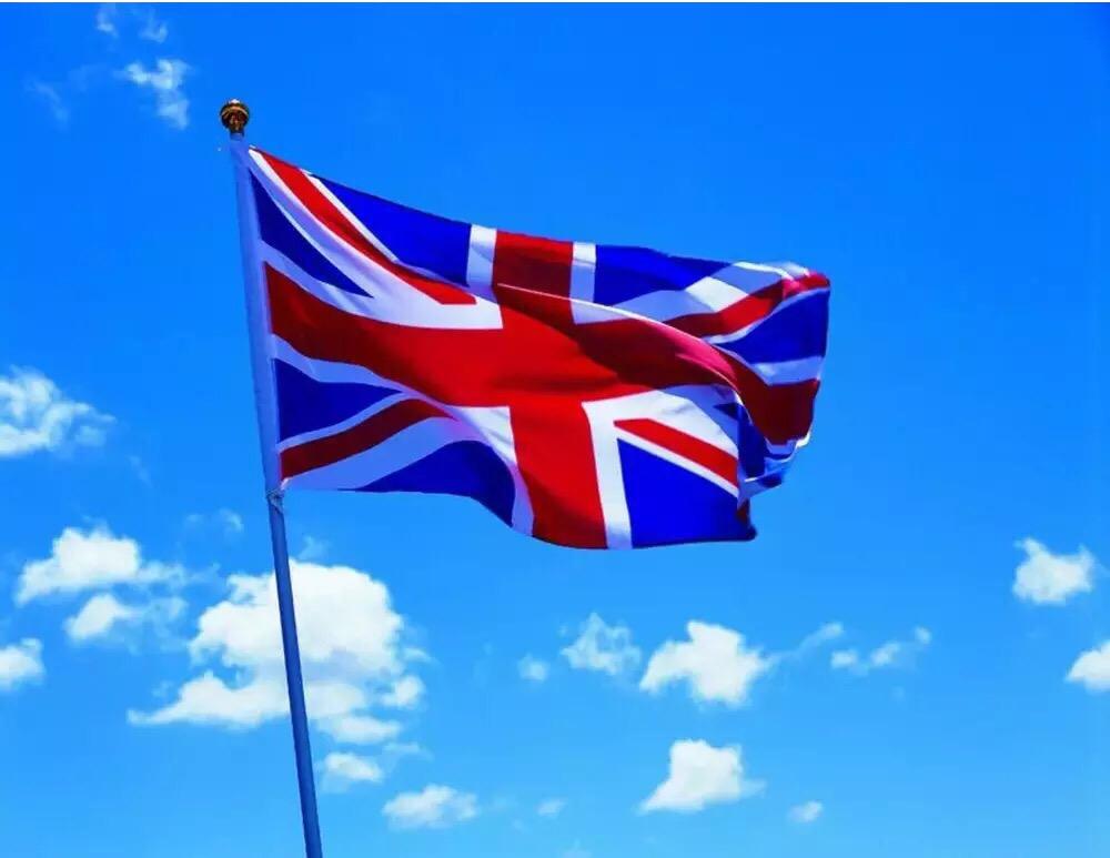 Praise God! Reach out UK