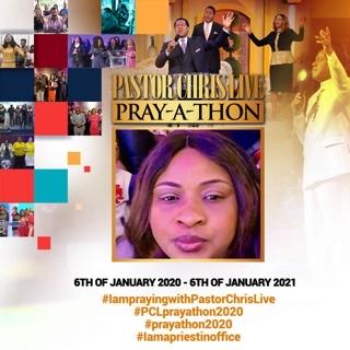 Ifeyinwa O. Agonsi avatar picture