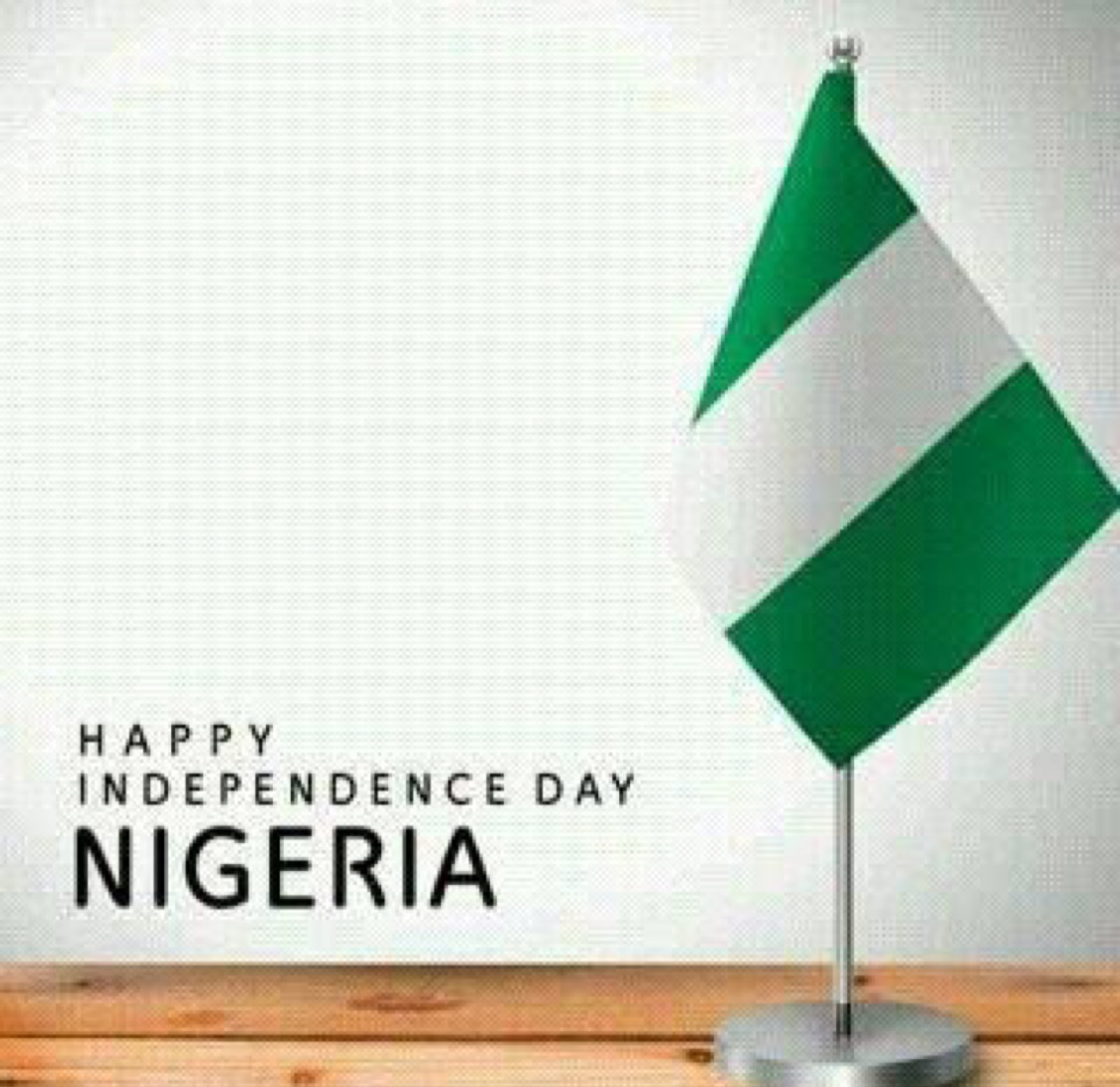 A country that gave birth