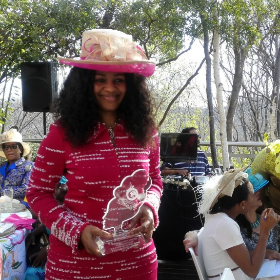 Joy  Mabena avatar picture