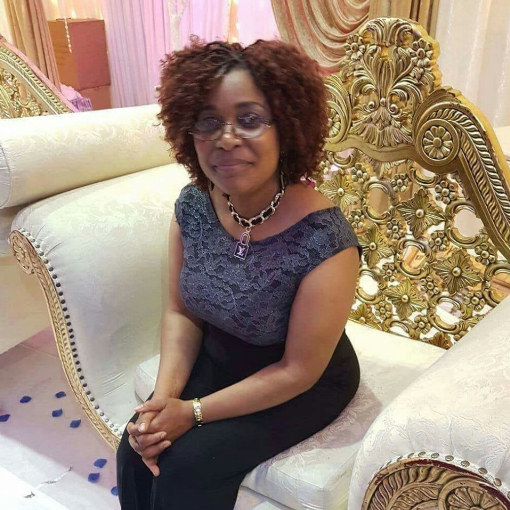 LC B BOFOYA avatar picture