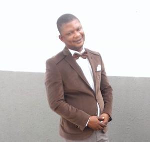 Billionaire Blessing Okine Deco Church avatar picture