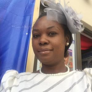 Selma Mbundu avatar picture