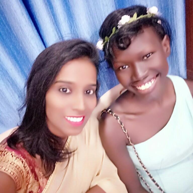 Rejoice Onyoti Adigo avatar picture