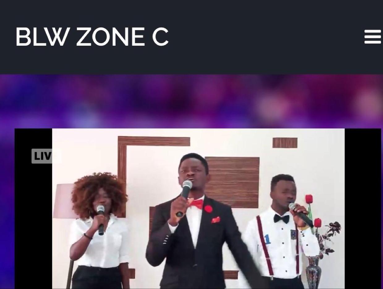 Powerful Service 🔥🔥🔥🔥🔥 #blwzonec #blwzonecon