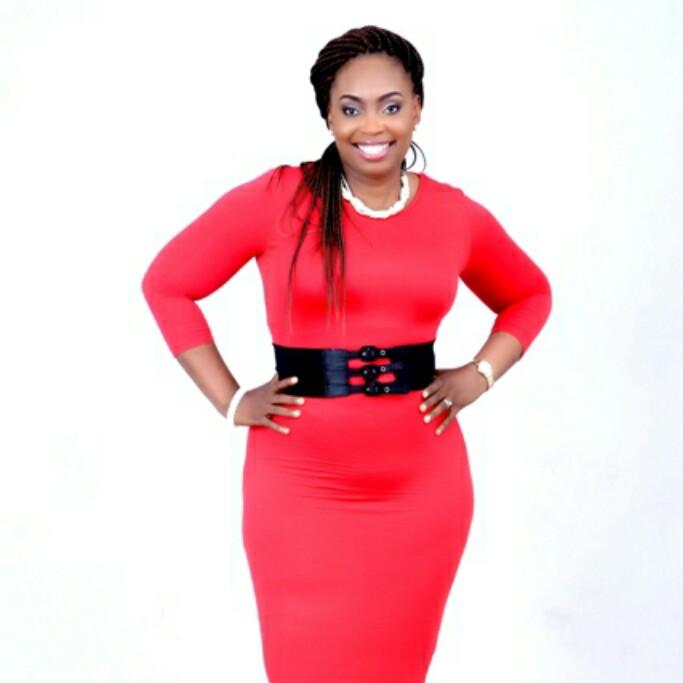 mariam Kimekwu avatar picture