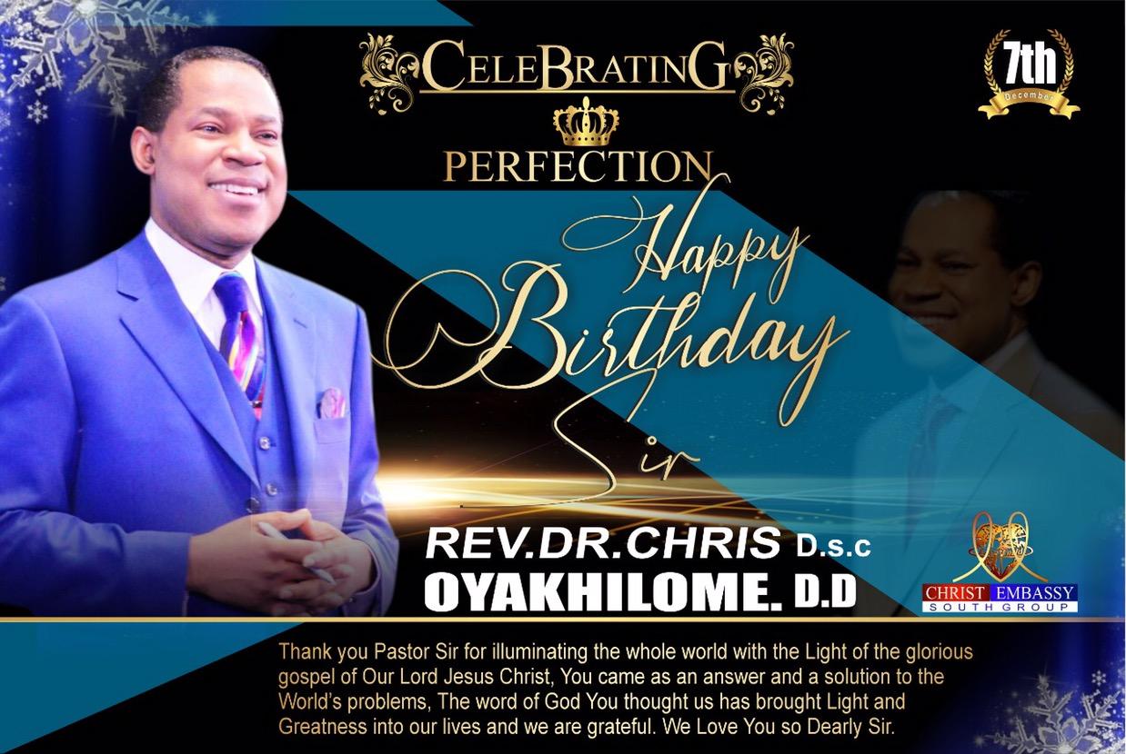 Celebrating Perfection Celebrating Love Celebrati
