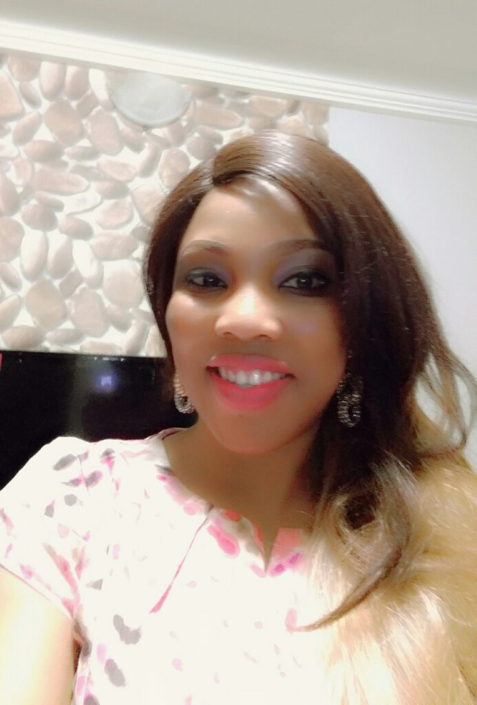 Sis Iryne  avatar picture