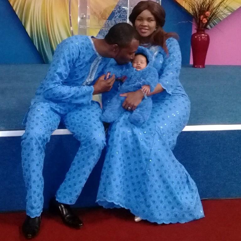 Tshidi Onyilo CEMenlynSAZONE2 avatar picture