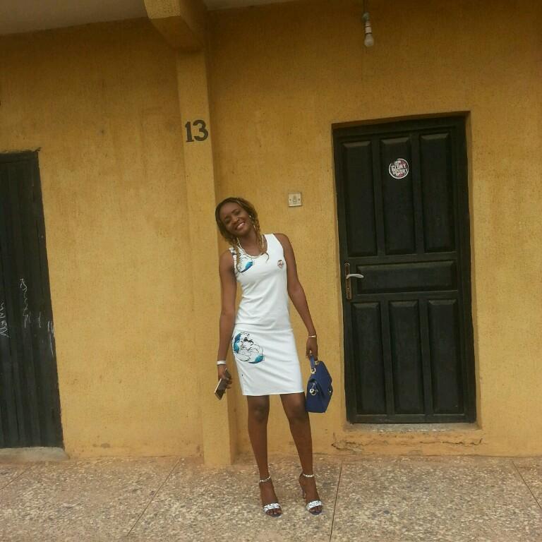 Beautiful Ifunanya avatar picture