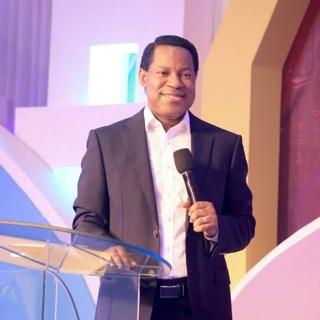 Str Nkateko Sombhane avatar picture