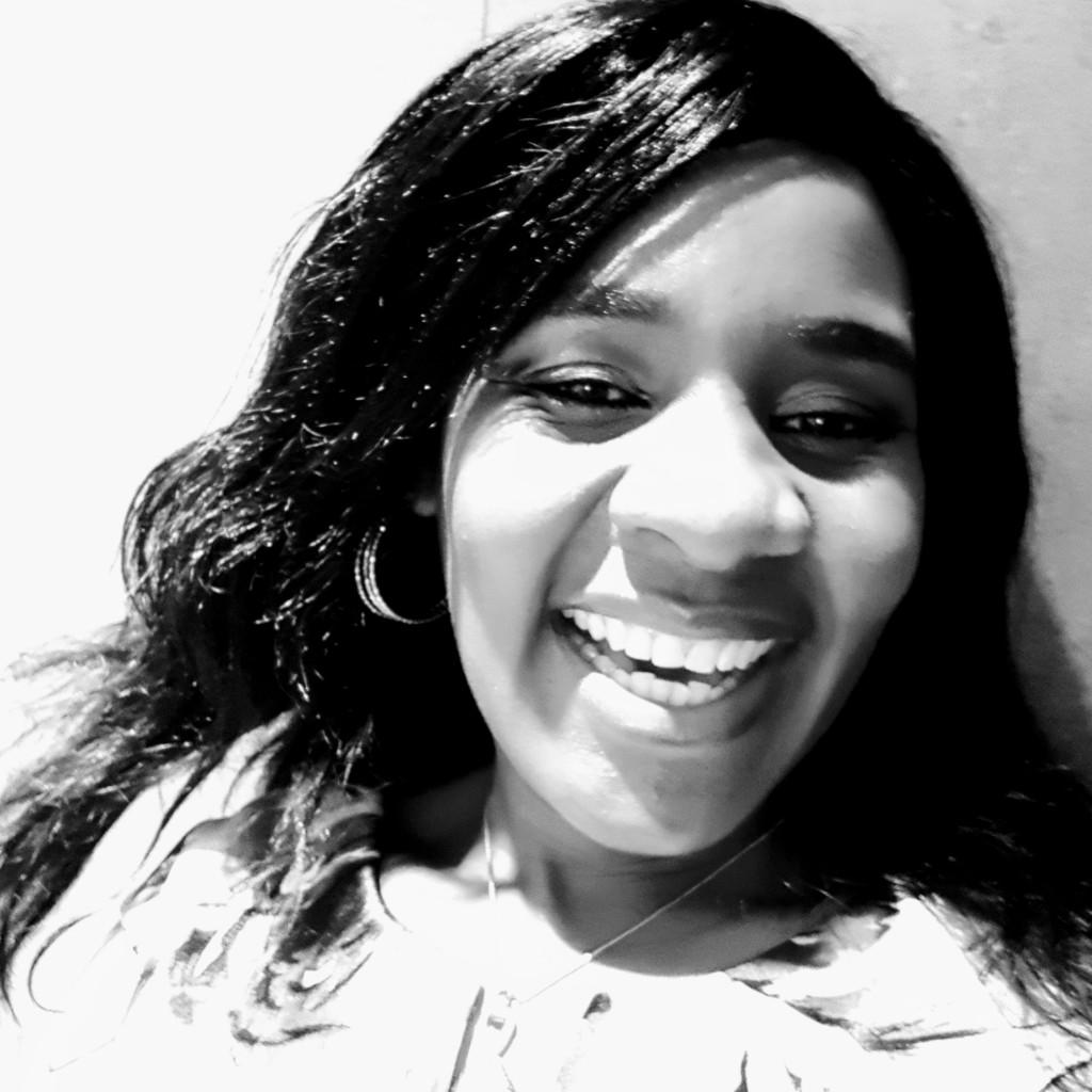 Tina Dube avatar picture