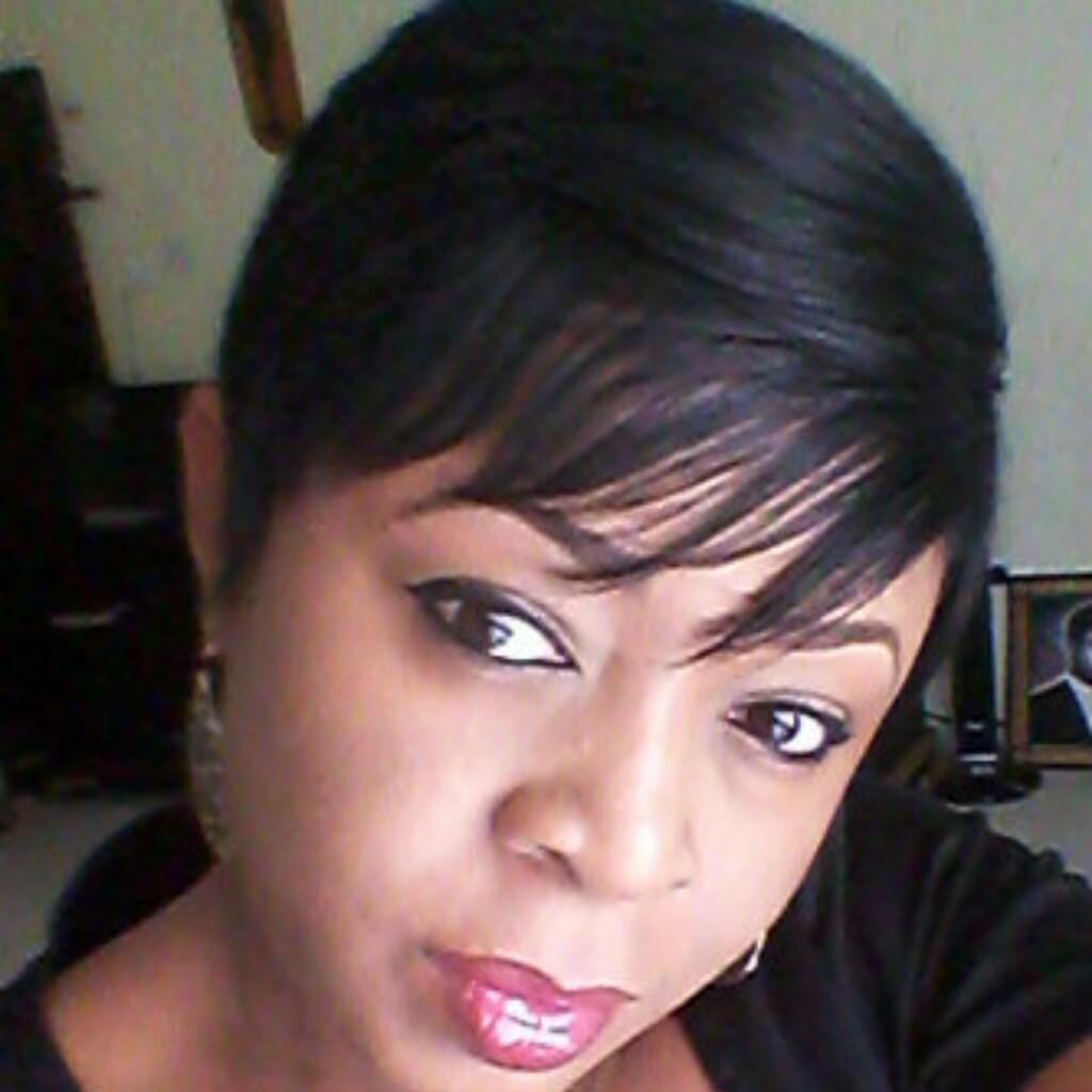 Ifunanya avatar picture