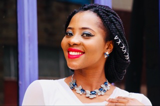 Sharon Chioma avatar picture
