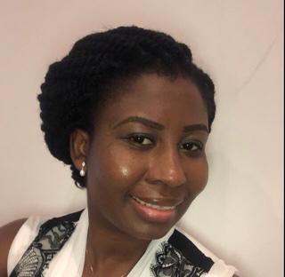 Barbara avatar picture