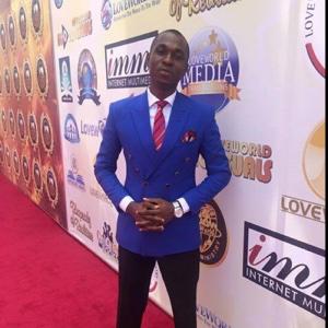 Adekoya Anuoluwapo avatar picture