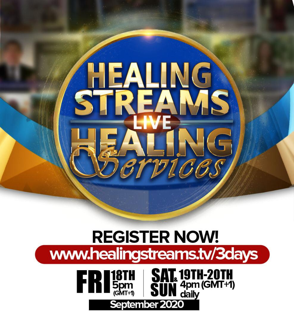 Have you registered for the