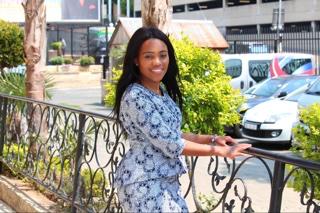 Sis Lindiwe Manzingana avatar picture