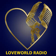 Download the LWradio app via
