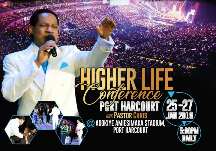 #hlcbeninwithpastorchris #hlcwithpastorchris #hlcp