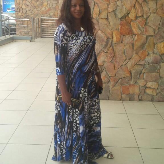 Esther Umukoro avatar picture