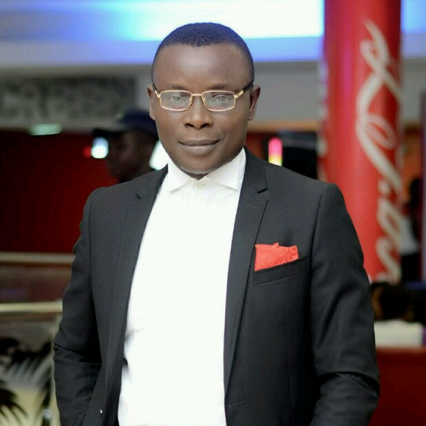 Eghaghara Emmanuel Friday Onome  avatar picture