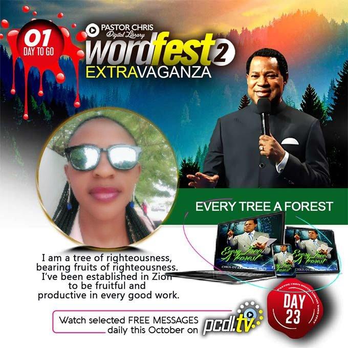 #Wordfest2020 #wordfest2 #Wordfest #WordatWork #wa