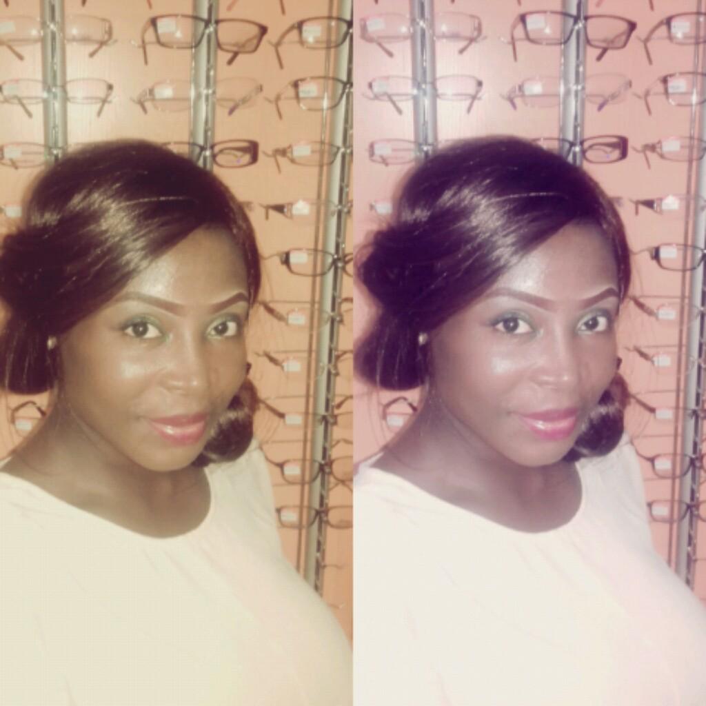 Queen Shila Michael avatar picture