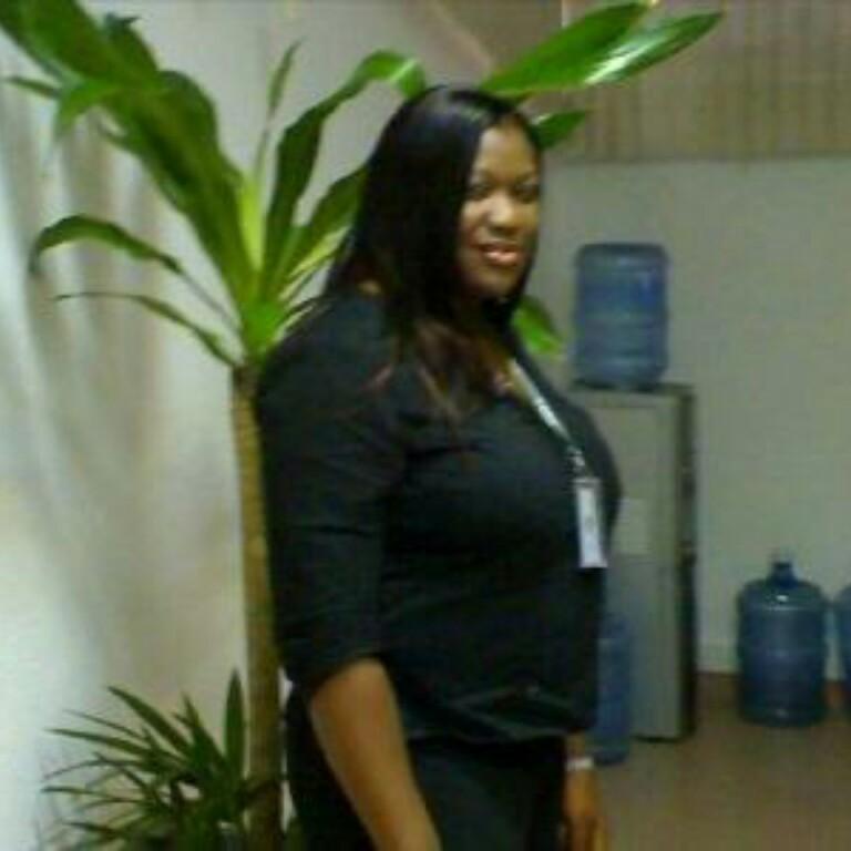 Vanessa avatar picture