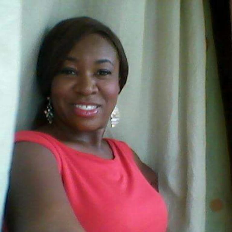 Uzoma Nnabuko avatar picture