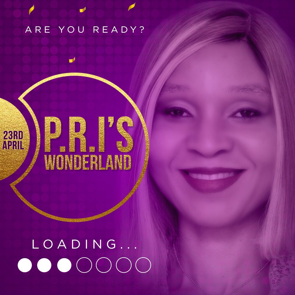 👠👠👠👠Loading.......in 1.2.3.4.5 Days!!! Are You