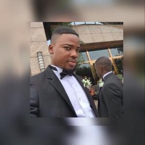 Gideon Mensah avatar picture