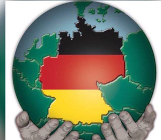 CE Bremen -Germany avatar picture